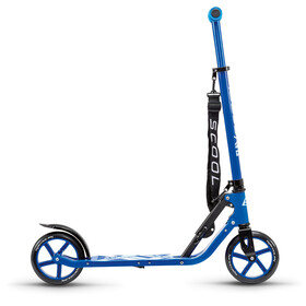 s'cool flax 8.2 - Trottinette Enfant - bleu